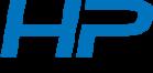 HP_Velotechnik_untereinander_unter30mm_blau_schwarz